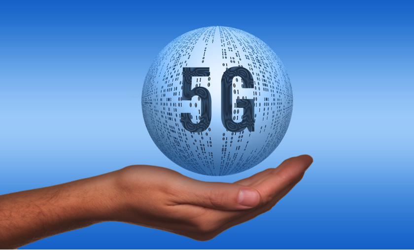 5g1png