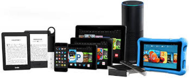 amazon-hardware